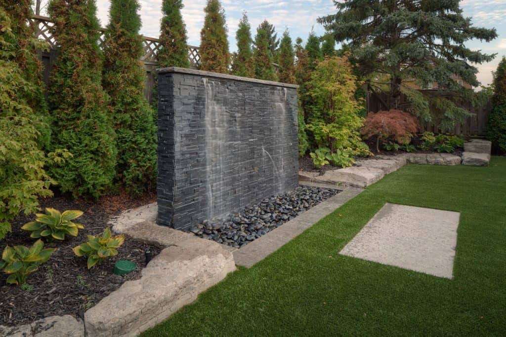 Different Types Of Landscaping Stones How To Pick The Right One For Your Project Stonearch